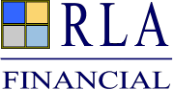 cropped-RLA-Financial-logo_x90_png1.png