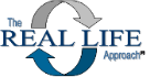 cropped-RLA-logo_x70_0513_png.png